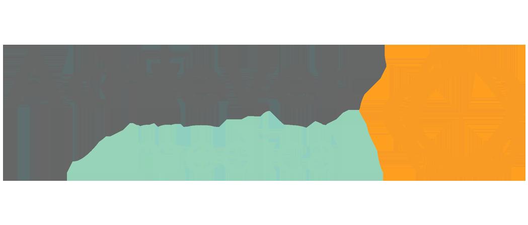 Achiever medical