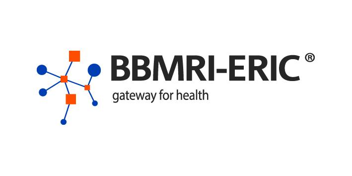 BBMRI logo