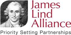 JamesLindAlliance