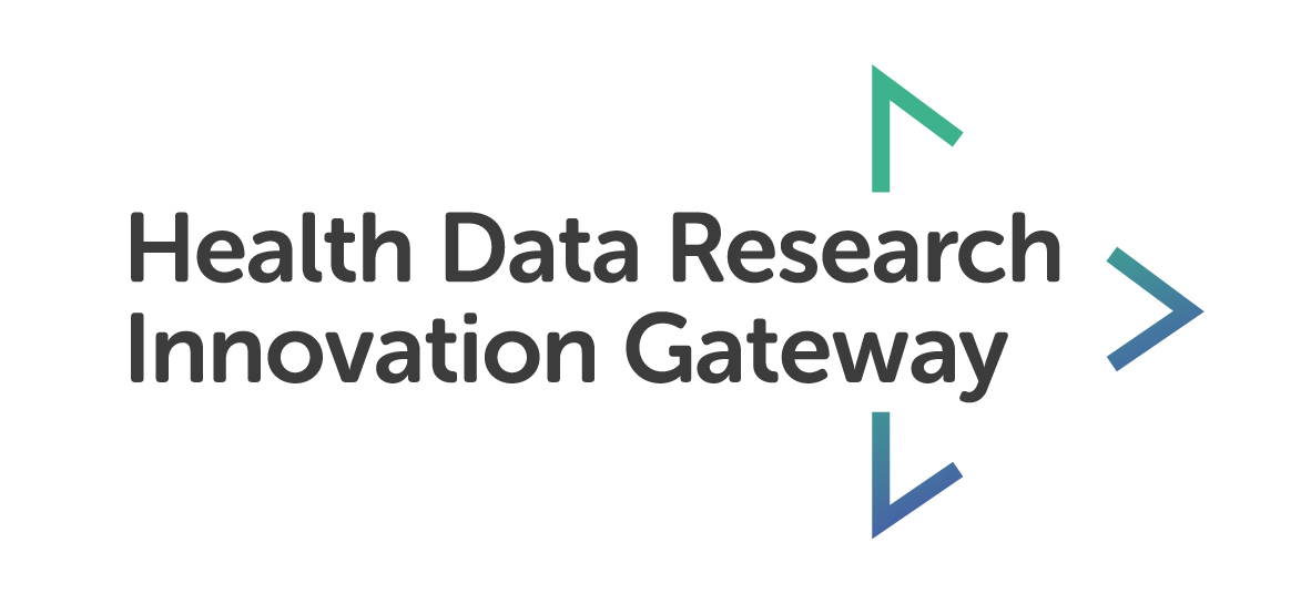 Innovation Gateway logo