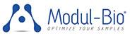 Modul Bio logo